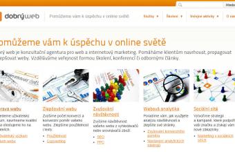 dobry-web-spoluprace