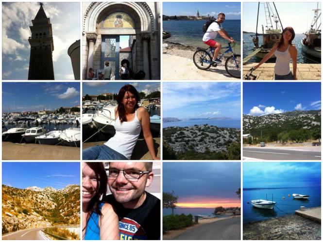 balkan-trip-2013-prolog