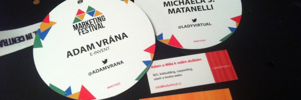 adam-misa-na-marketing-festivalu