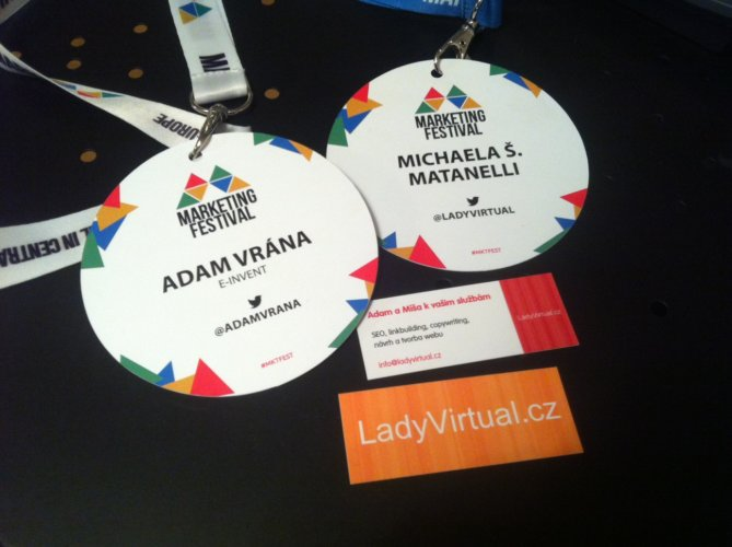 adam-misa-na-marketing-festivalu