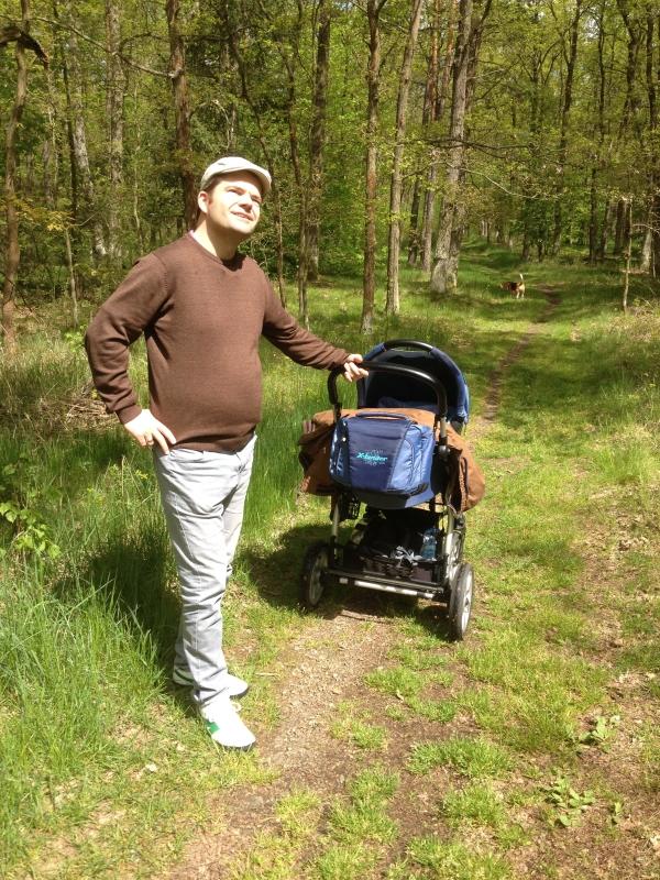 ladyvirtual-familybuilding-pysny-otec