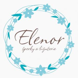 logo-elenor-verze-02