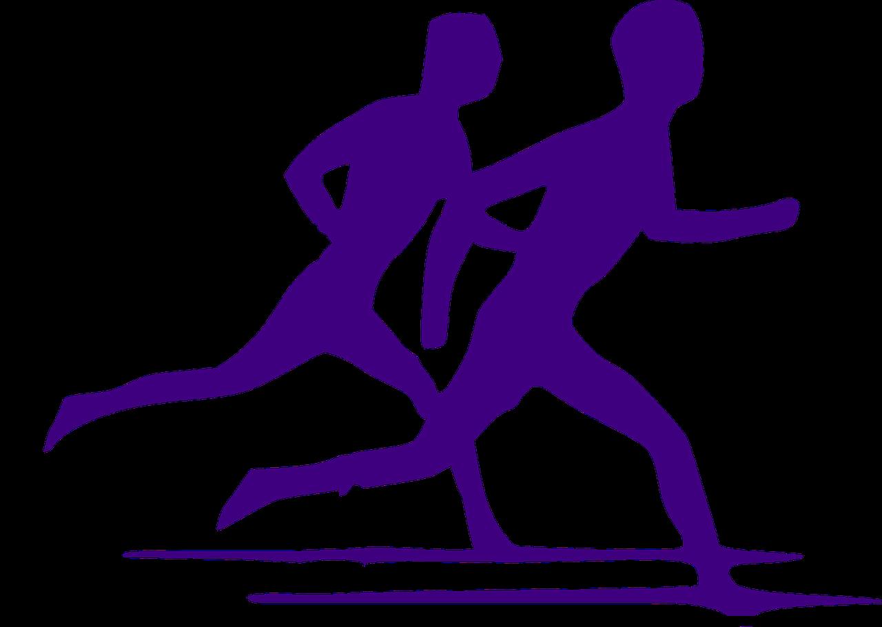 runners-305624_1280