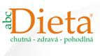 abc-dieta-logo-2