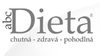 abc-dieta-logo