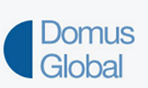 domus-global-logo-2