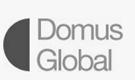 domus-global-logo