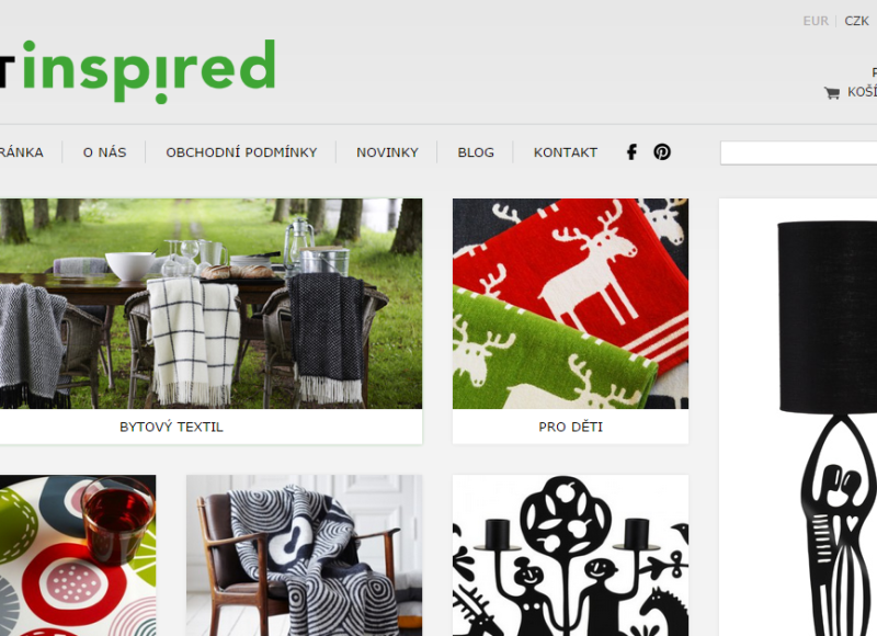 get-inspired-web