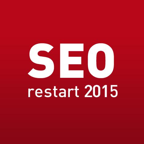 seo-restart-2015