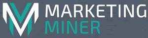 logo-marketing-miner