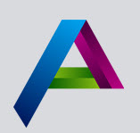 logo-pavel-ungr