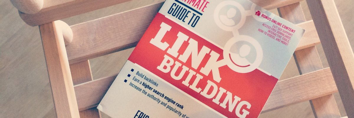 ultimate-guide-to-link-building