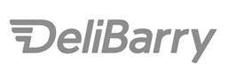 delibarry-logo
