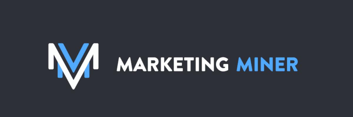 marketing-miner-logo