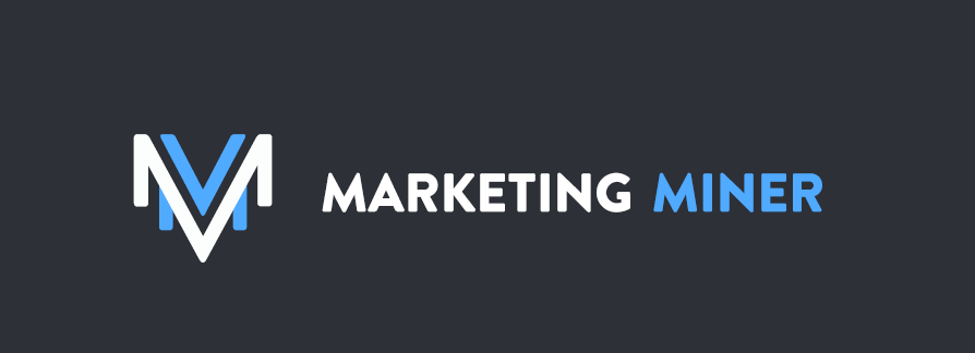 marketing-miner-logo