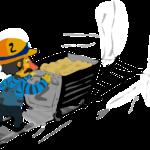 Marketing Miner – specialista mezi marketingovými nástroji (1. díl)