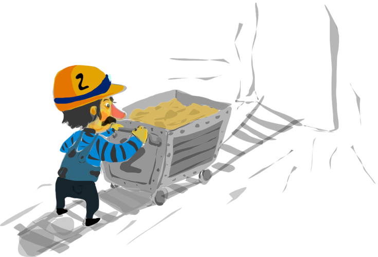 miner-159903_1280