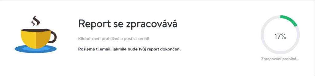 url-miner-report-se-zpracovava