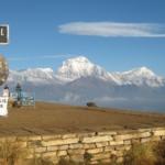 Linkbuilder Vláďa hledal odkazy v Nepálu, Indii i Arménii. Jak se mu dařilo?
