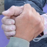 5 banálních rad, jak si udržet dlouhodobého klienta