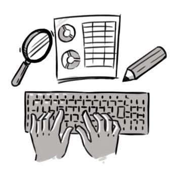 Analýza klíčových frází