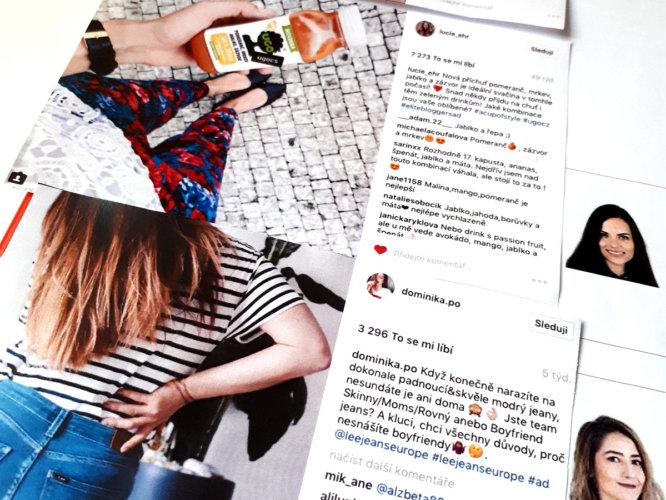ladyvirtual-influencer-marketing-nahled