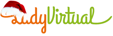 Lady Virtual