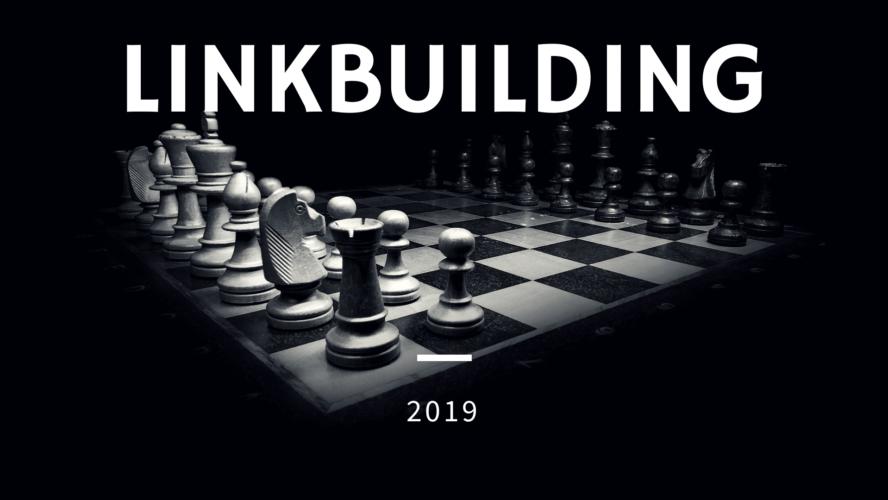 ladyvirtual-linkbuilding-pruvodce-2019